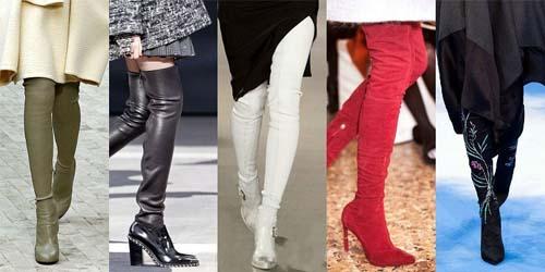 ... кожаные, замшевые, сапоги на тончайшей шпильке, на платформе, на  танкетке, дутики женские купить в запорожье на толстом и устойчивом каблуке  – главное, ... 532718bb8aa